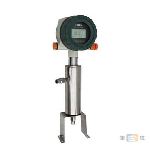 上海雷磁HJ003 PHG-243型工业pH计