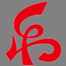 北京利和制药有限公司