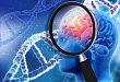 述评:重视脑炎的临床综合征及其诊断意义