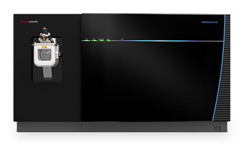 赛默飞Orbitrap Eclipse 三合一高分辨质谱仪