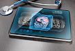 后循环大血管闭塞性卒中:如何进行血管内治疗?