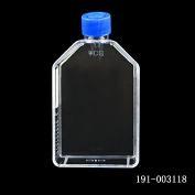 T-175, 650ml细胞培养瓶,斜口,密封盖