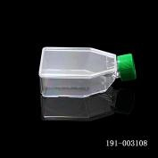 细胞(组织)培养瓶,最大强度贴壁