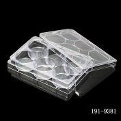 細胞培養板/帶低蒸發蓋板(貼壁培養)