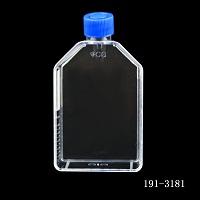 T-75, 250ml細胞培養瓶,斜口,密封蓋,螺口