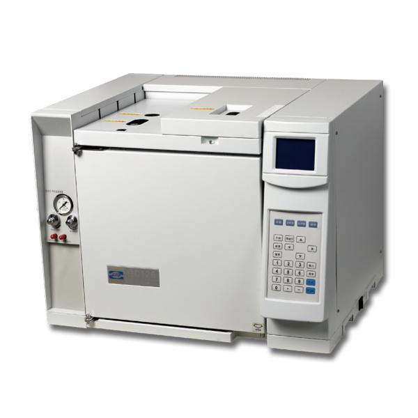 上海分仪 GC126 气相色谱
