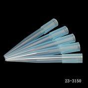 Tip 100-1000ul, 蓝色,BASIX 短吸嘴,袋装非灭菌