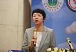 中國研究型醫院學會血液凈化專業委員會慢性腎臟病礦物質與骨異常(CKD-MBD)專業工作組在北京成立