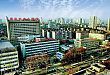 2019 年全市医政药政推进会在襄阳市中心医院召开