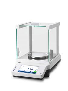 梅特勒Precision Balance ME503T/M00电子天平