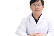 慢乙肝治疗应答不佳患者,可及时换用富马酸丙酚替诺福韦