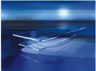 Nexterion Slide H – 3D Hydrogel CoatedNexterion Slide H  -  3D水凝胶涂层