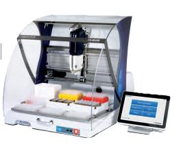PIPETMAX/自动化液体平台