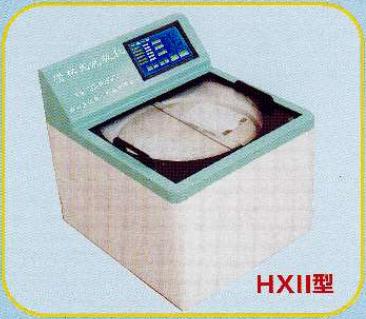 郑州其波第三代立式洗板机