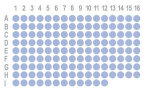[乳腺癌,140]HBreD140Su04 添加HBreD140Su03的HER2的FISH数据
