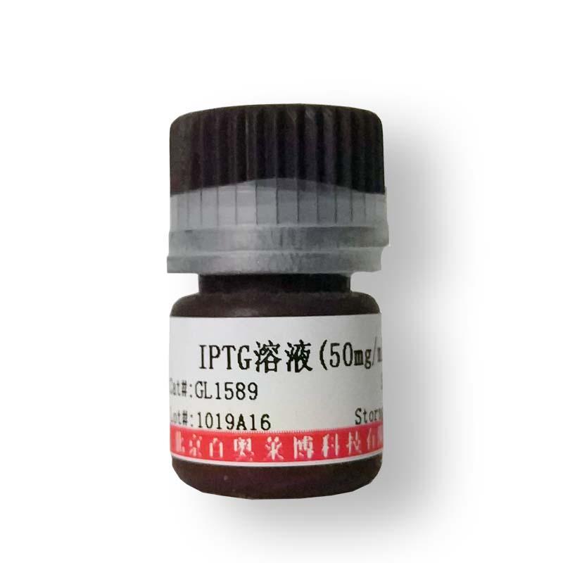 尿嘧啶DNA糖基化酶(UDG)(>99%)