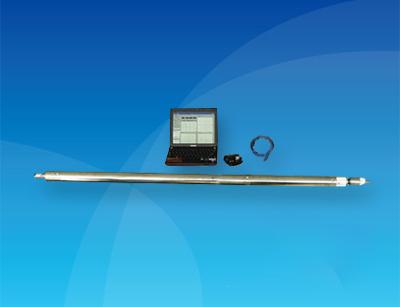 上海昌吉JTL-40FWL 无缆水平光纤陀螺测斜仪