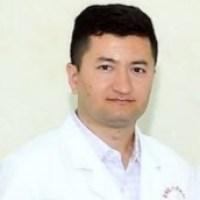 米日喀米力·玉苏甫