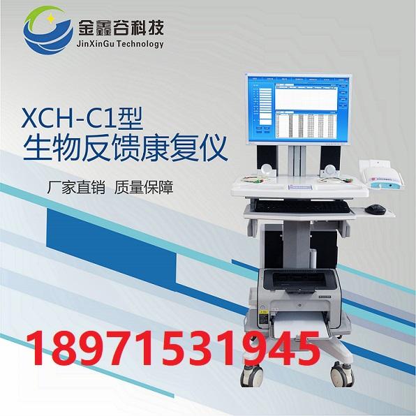 产后盆底康复仪|xch型生物反馈康复仪|产后康复设备供应商
