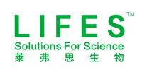 无锡莱弗思生物实验器材有限公司