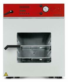 德国BINDER VD 53真空干燥箱