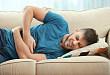 如何判断急性胰腺炎的严重程度?来看看最新研究怎么说
