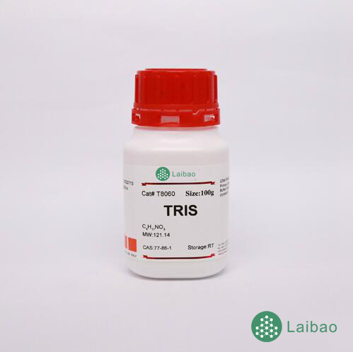 TRIS 三(羟甲基)