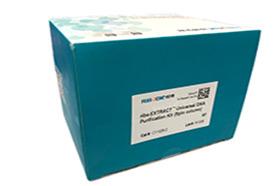 通用型DNA纯化回收试剂盒(离心柱法)
