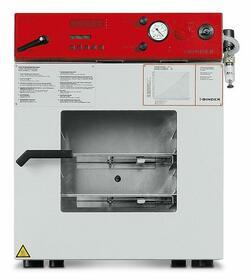 德国BINDER VDL 53安全真空干燥箱