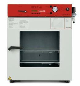德国BINDER VDL 115安全真空干燥箱