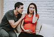 围产期焦虑障碍,一种被「轻视」的孕产妇高发疾病