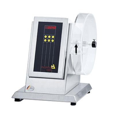 德国Pharma-test 脆碎度测试仪PTF 10E/20E