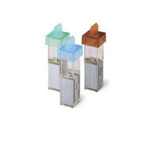 美国伯乐Bio-rad电击杯1mm/2mm/4mm