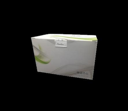 核酸提取试剂盒(全血基因组DNA)