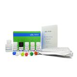 试剂盒(ELISA)