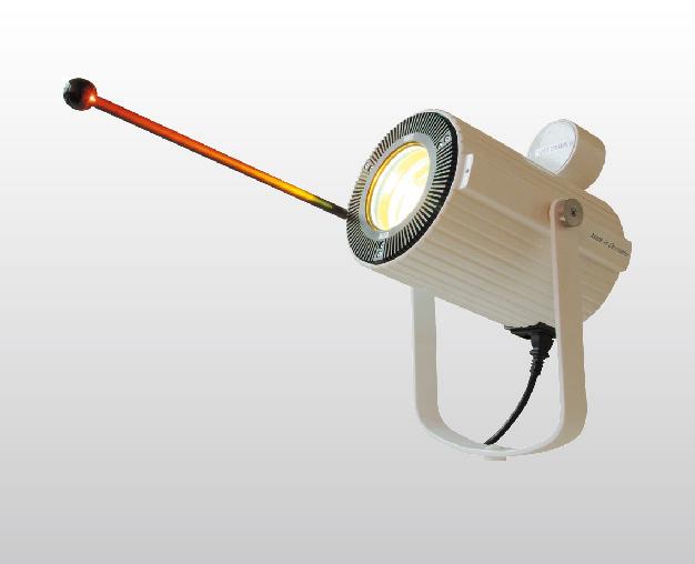 威伐光海钛光红光治疗仪750