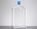 胶原蛋白包被的培养瓶(带透气盖  175CM2)