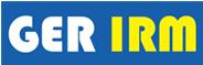 德国爱安姆IRM高温箱式炉FB系列1200度FB100 FB200 FB300 FB600