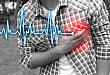 肌钙蛋白升高=心梗?未必!还可能有这10种原因