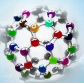 多肽合成定制