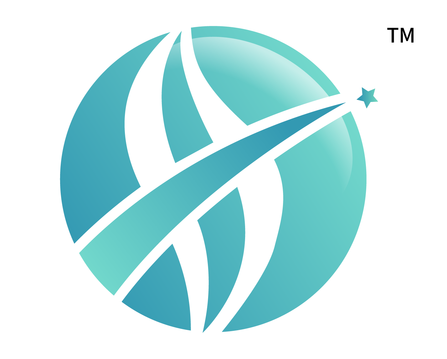T. gondii  Antigen/抗原(TOXO-Ag)