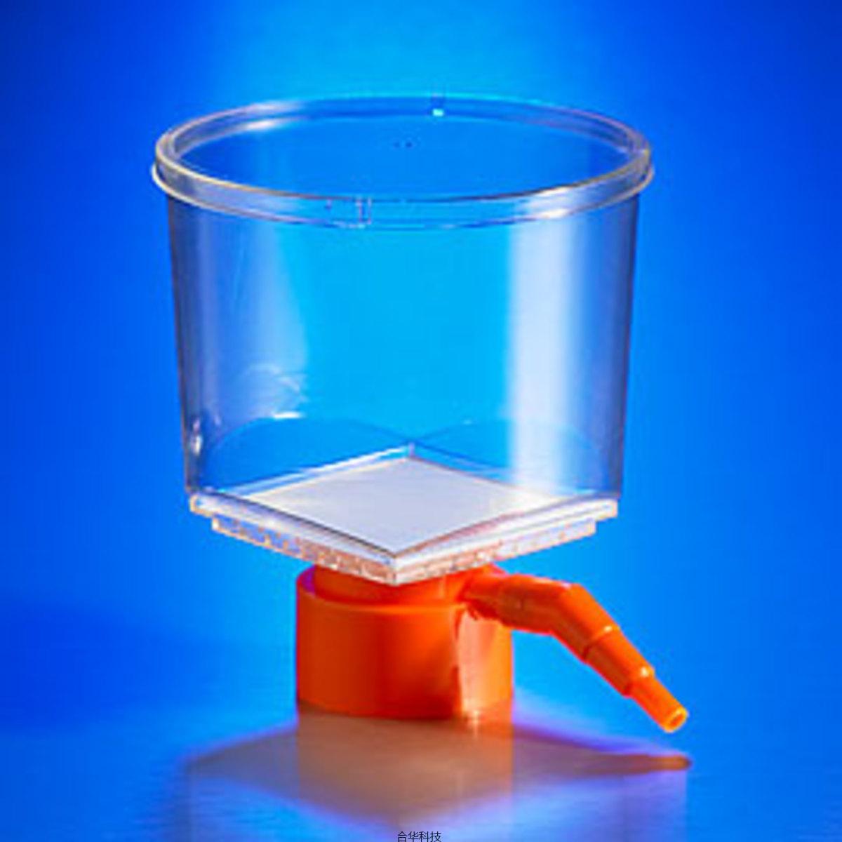 康宁®150mL瓶顶真空过滤器