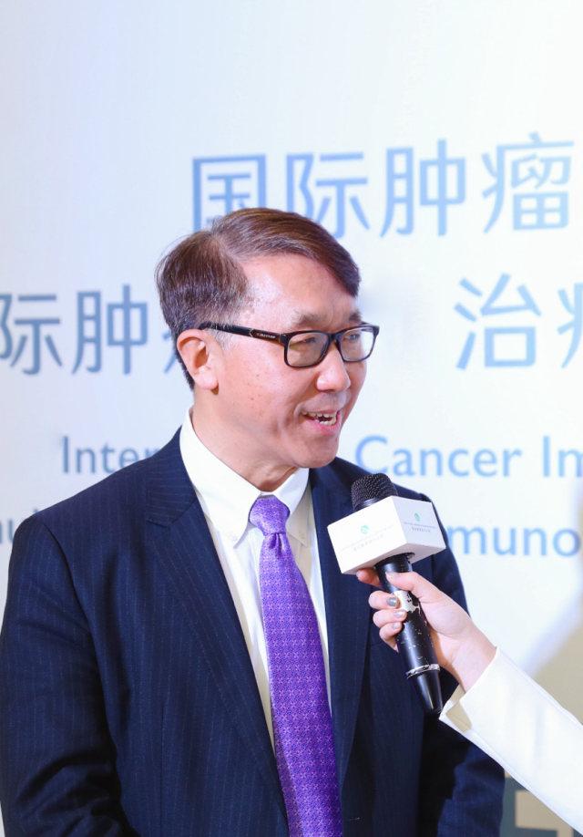 谈 FDA 新授予肝癌突破性疗法对现有治疗格局的影响