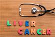 治疗晚期肝癌,联合用药或将成未来方向!