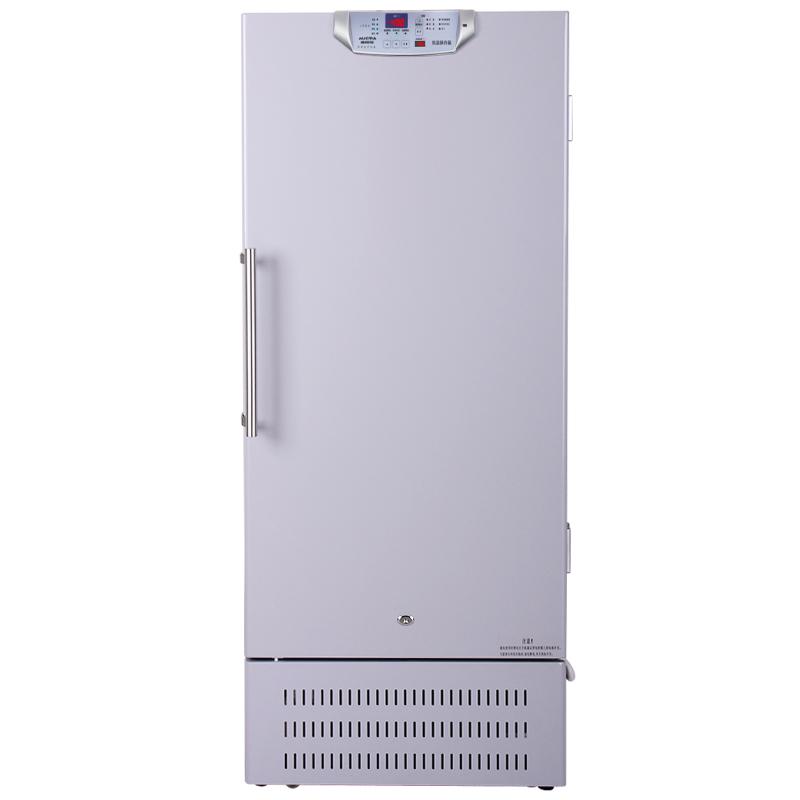 澳柯玛DW-40L276超低温保存箱