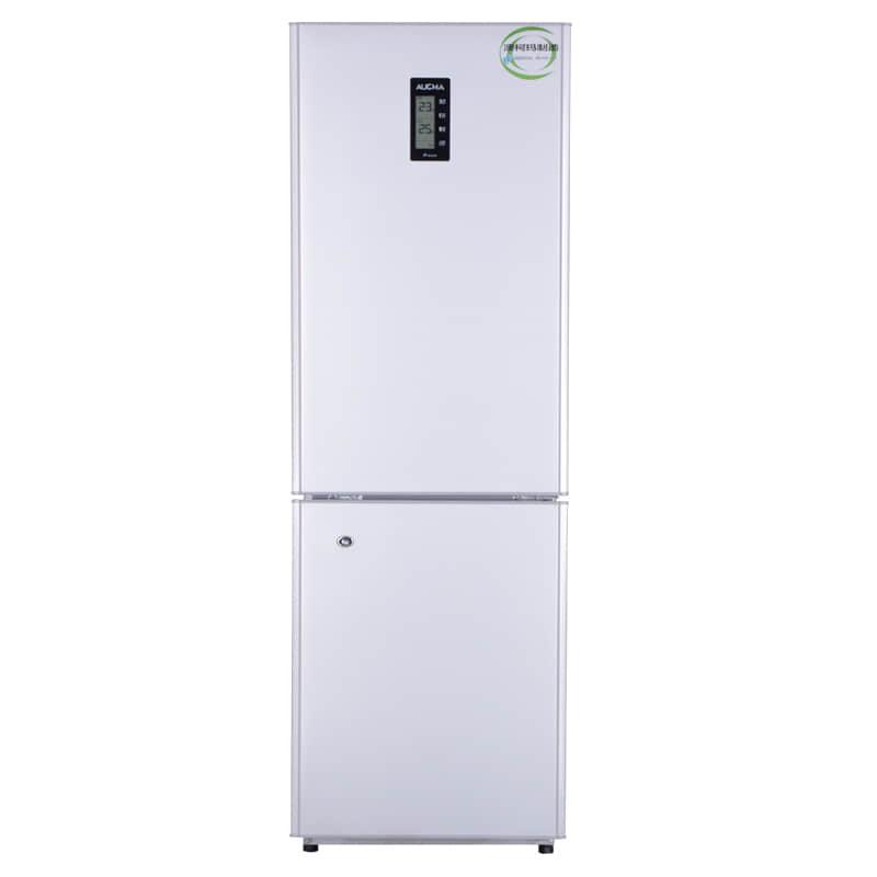 澳柯玛YCD-210低温保存箱
