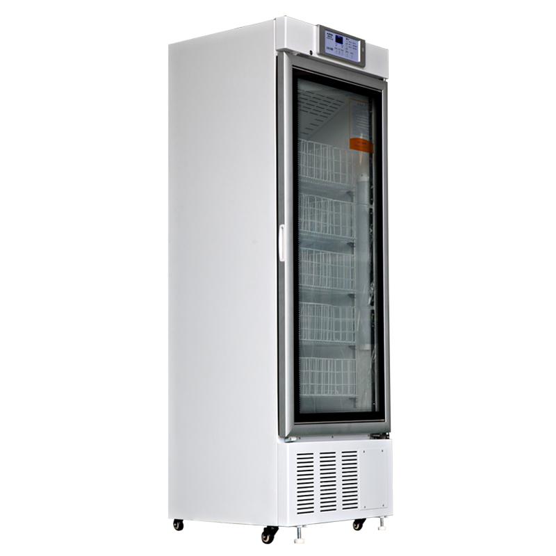 澳柯玛XC-310低温保存箱