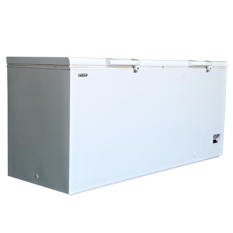 澳柯玛DW-25W525 -25度低温冷柜