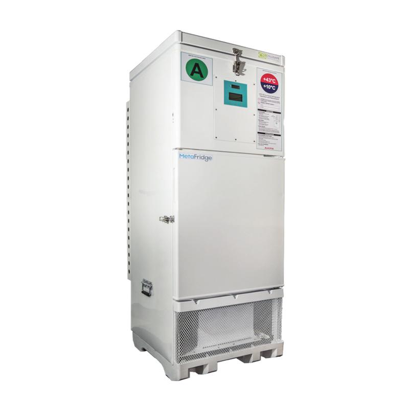 澳柯玛CFD-50(YC-50)低温保存箱