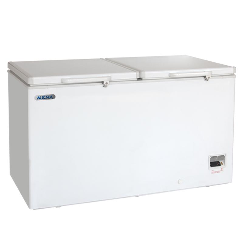 澳柯玛 DW-40W390  -40度低温冷柜